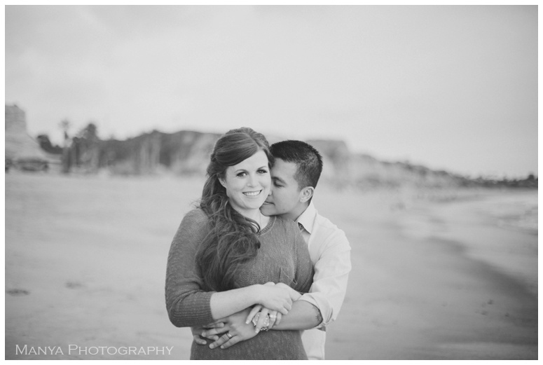 2015-03-08_0075- Isaiah & Kate | Engagement | San Clemente Beach | Southern California Wedding Photographer | Manya Photography
