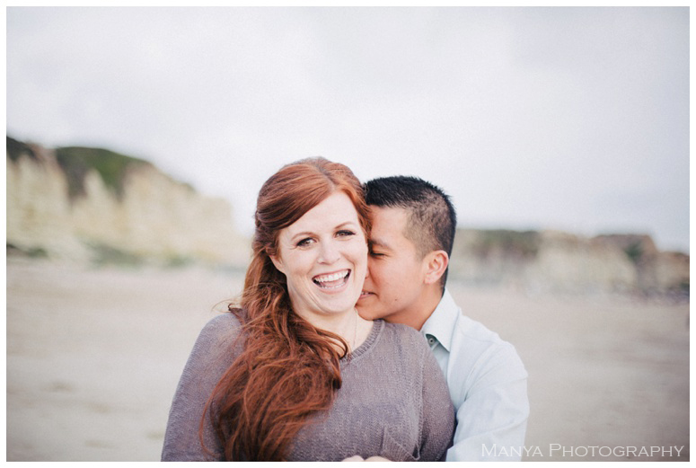 2015-03-08_0076- Isaiah & Kate | Engagement | San Clemente Beach | Southern California Wedding Photographer | Manya Photography