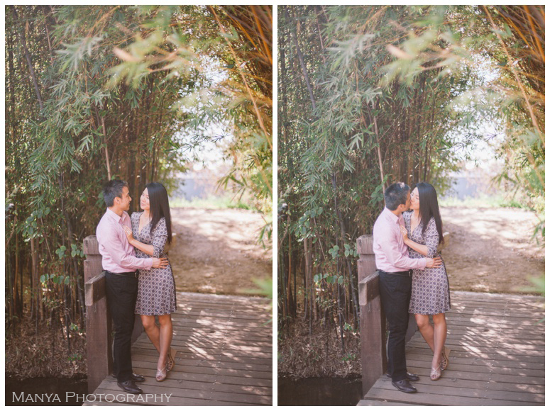 2015-04-22_0005- William and Maryann | Engagement | Fullerton Arboretum | Orange County Wedding Photographer