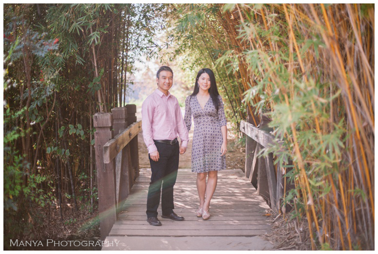 2015-04-22_0006- William and Maryann | Engagement | Fullerton Arboretum | Orange County Wedding Photographer