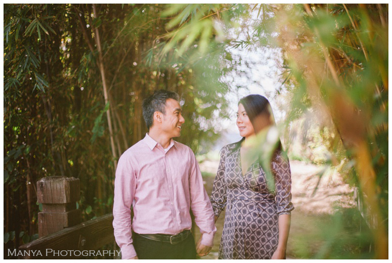 2015-04-22_0007- William and Maryann | Engagement | Fullerton Arboretum | Orange County Wedding Photographer