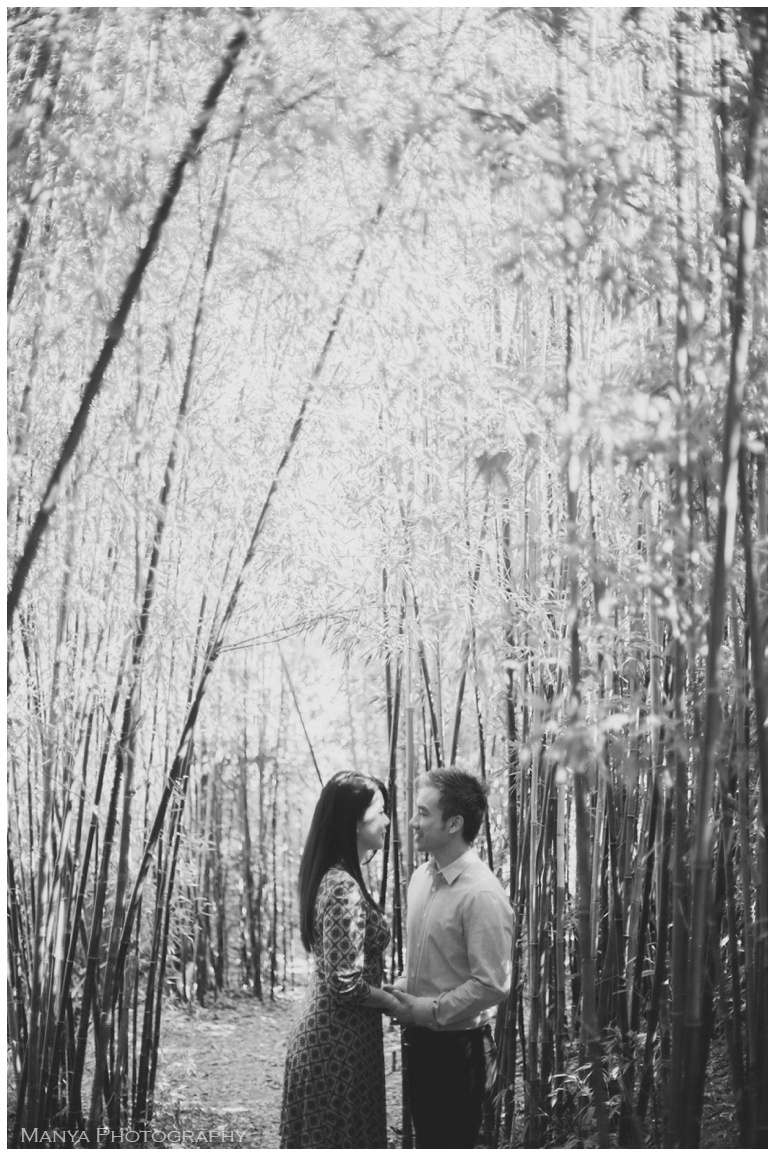 2015-04-22_0008- William and Maryann | Engagement | Fullerton Arboretum | Orange County Wedding Photographer