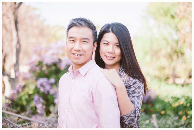 2015-04-22_0027- William and Maryann | Engagement | Fullerton Arboretum | Orange County Wedding Photographer