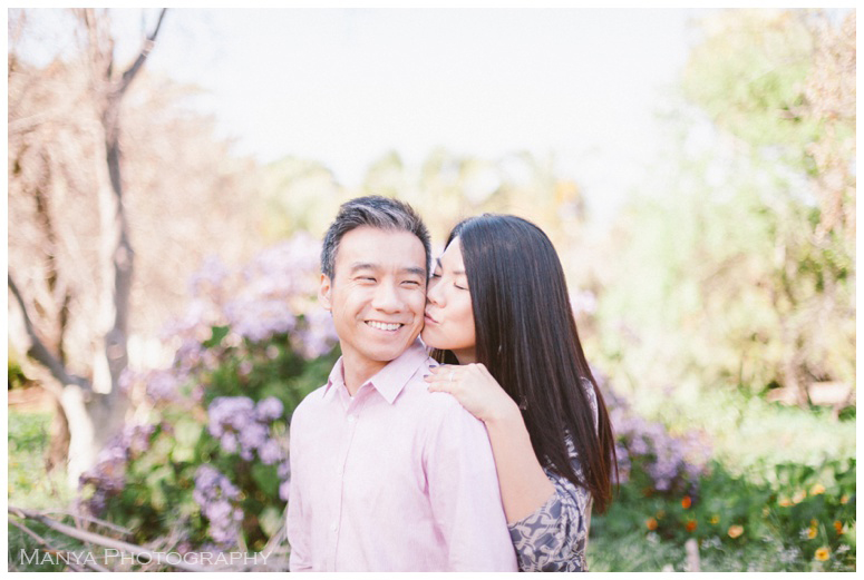 2015-04-22_0031- William and Maryann | Engagement | Fullerton Arboretum | Orange County Wedding Photographer