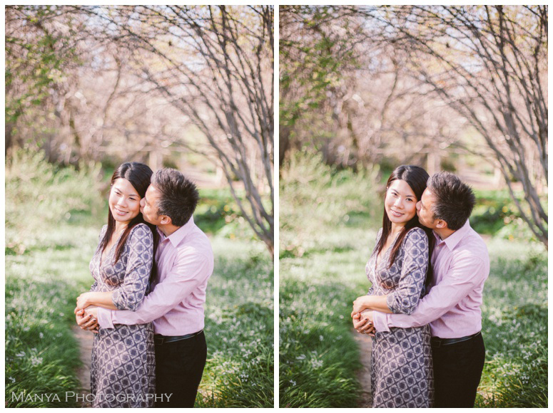 2015-04-22_0035- William and Maryann | Engagement | Fullerton Arboretum | Orange County Wedding Photographer