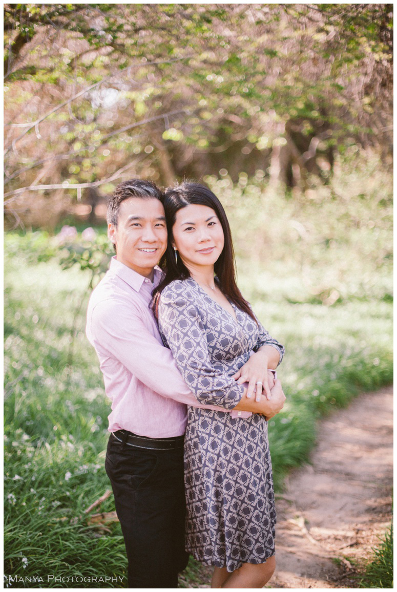 2015-04-22_0036- William and Maryann | Engagement | Fullerton Arboretum | Orange County Wedding Photographer