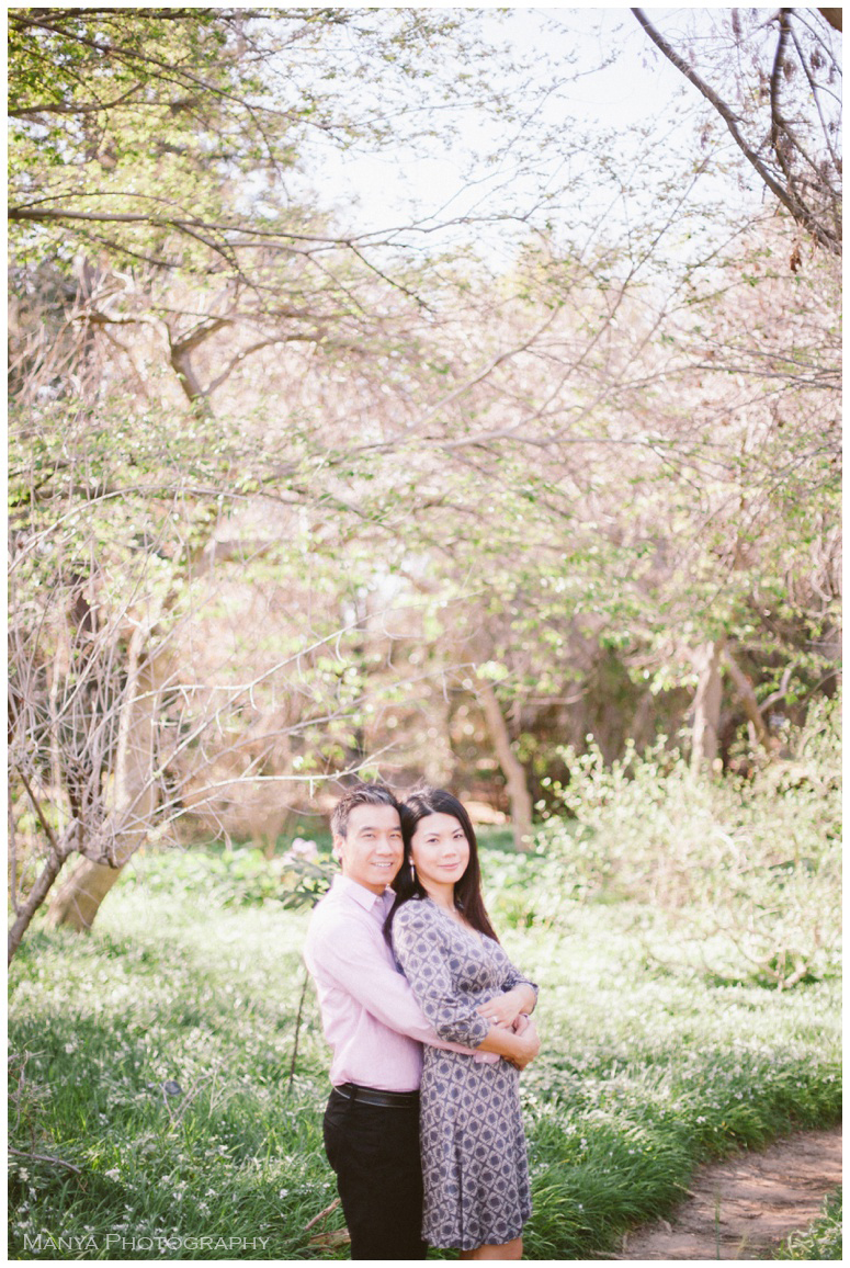 2015-04-22_0037- William and Maryann | Engagement | Fullerton Arboretum | Orange County Wedding Photographer