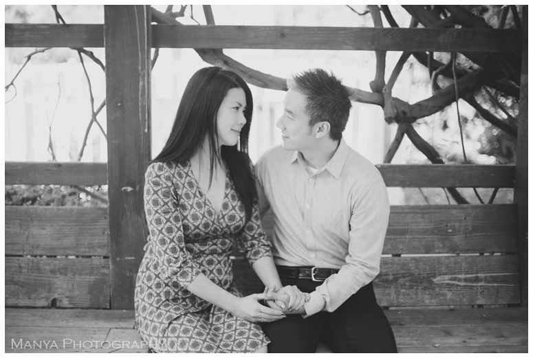 2015-04-22_0040- William and Maryann | Engagement | Fullerton Arboretum | Orange County Wedding Photographer