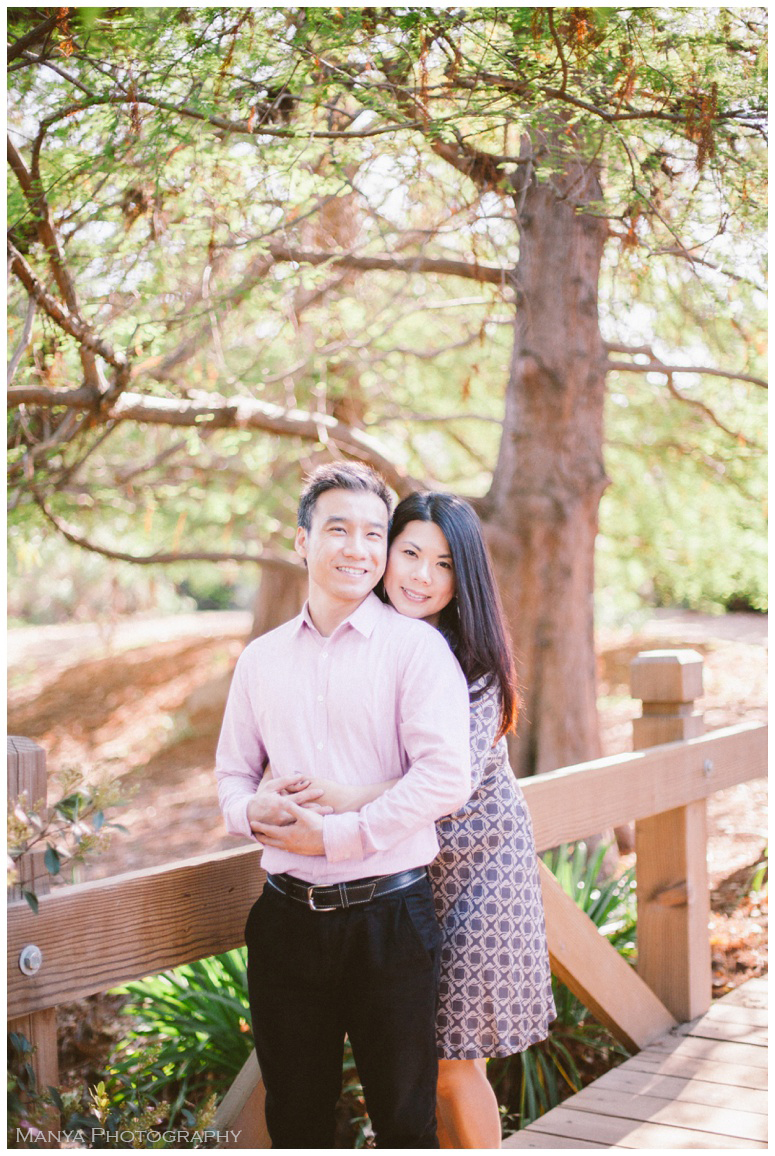 2015-04-22_0049- William and Maryann | Engagement | Fullerton Arboretum | Orange County Wedding Photographer