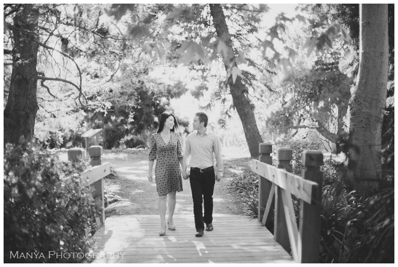 2015-04-22_0053- William and Maryann | Engagement | Fullerton Arboretum | Orange County Wedding Photographer
