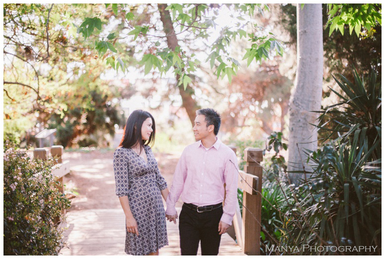 2015-04-22_0055- William and Maryann | Engagement | Fullerton Arboretum | Orange County Wedding Photographer