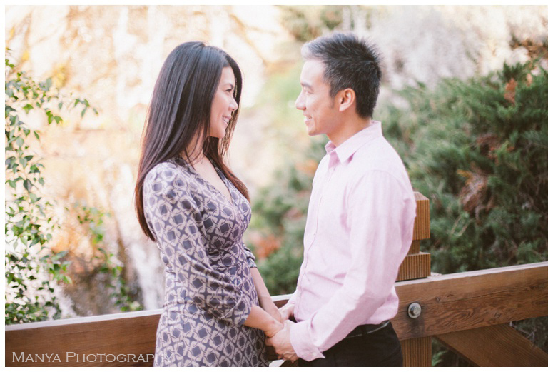2015-04-22_0057- William and Maryann | Engagement | Fullerton Arboretum | Orange County Wedding Photographer