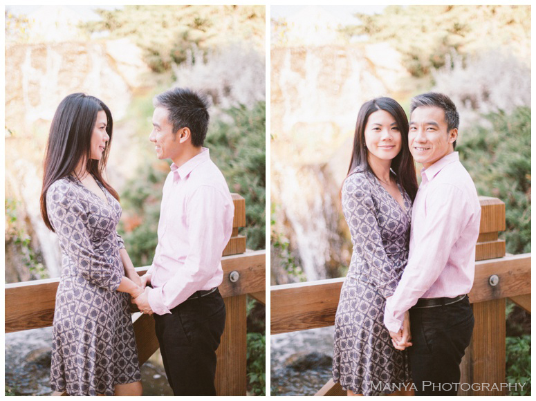 2015-04-22_0059- William and Maryann | Engagement | Fullerton Arboretum | Orange County Wedding Photographer
