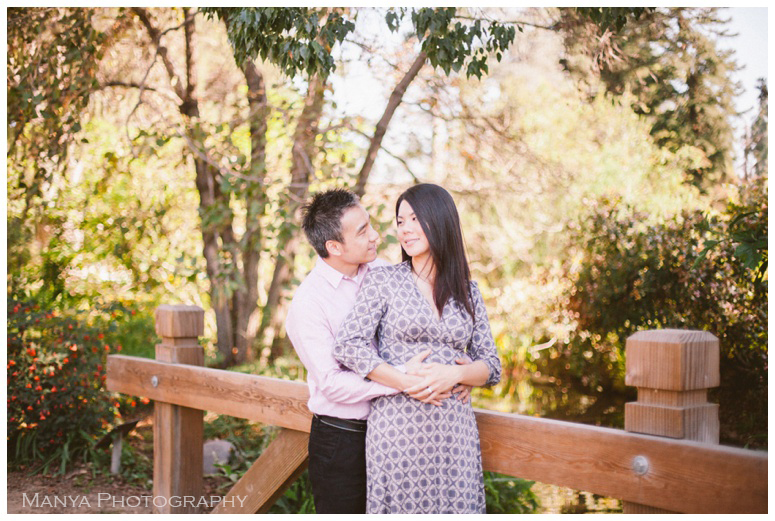 2015-04-22_0063- William and Maryann | Engagement | Fullerton Arboretum | Orange County Wedding Photographer