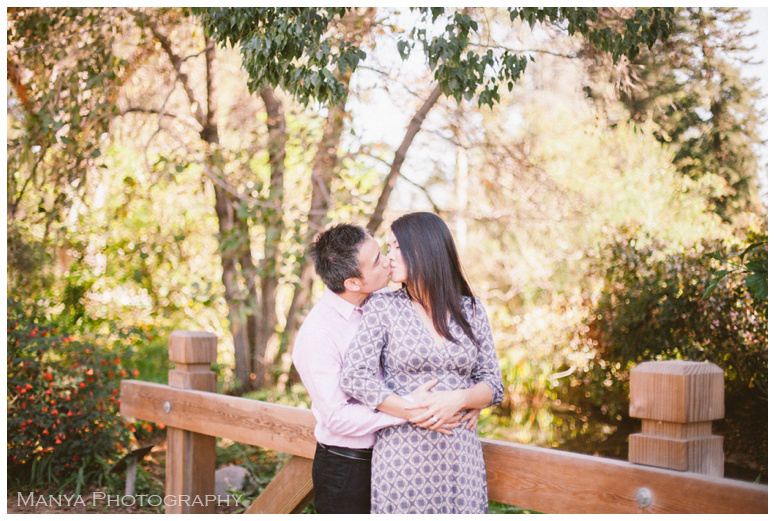 2015-04-22_0064- William and Maryann | Engagement | Fullerton Arboretum | Orange County Wedding Photographer