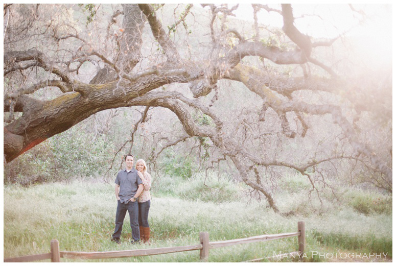 Evon and Natasha | Engagement | Orange County Wedding Photographer | Manya Photography__0028