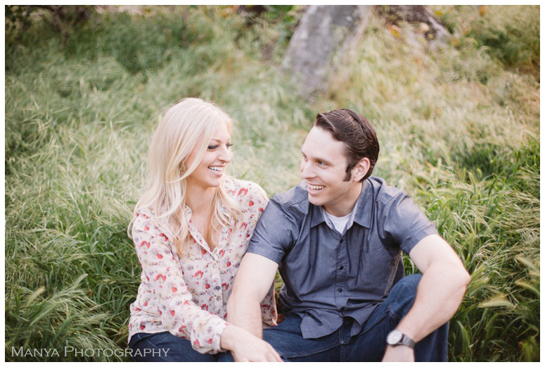 Evon and Natasha | Engagement | Orange County Wedding Photographer | Manya Photography__0040