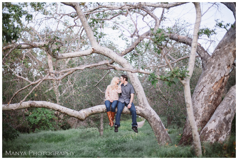 Evon and Natasha | Engagement | Orange County Wedding Photographer | Manya Photography__0058