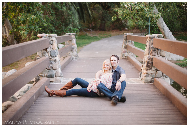 Evon and Natasha | Engagement | Orange County Wedding Photographer | Manya Photography__0065