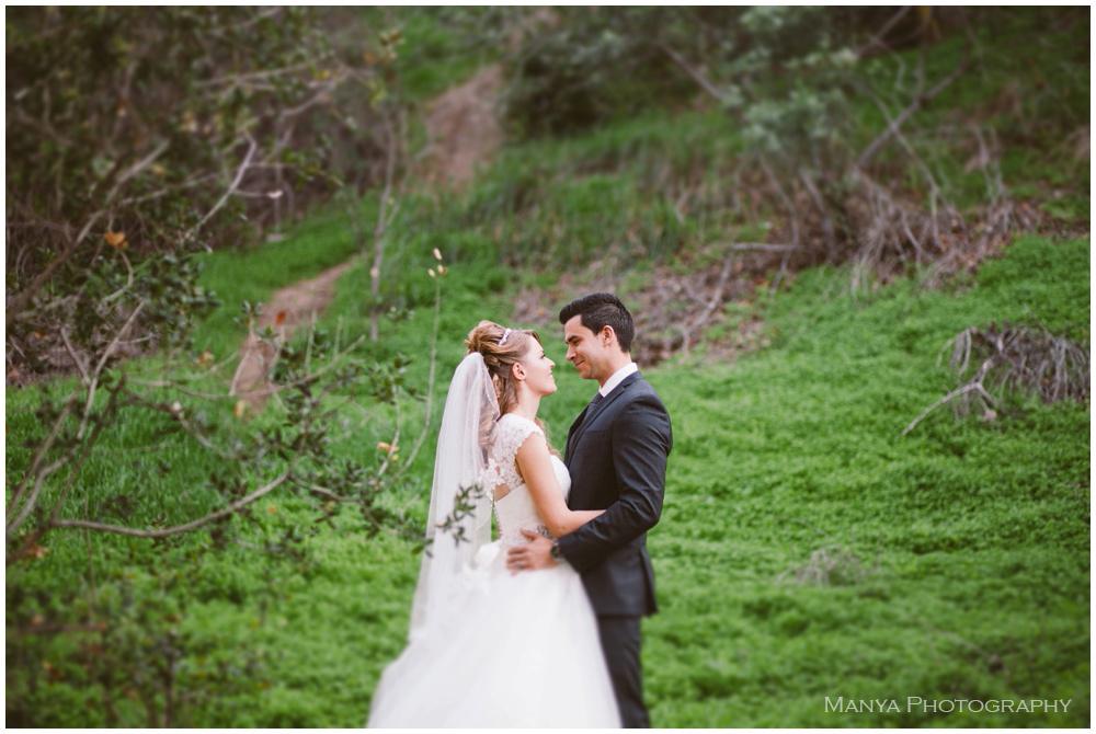 Mike and Olga   Wedding   Orange County Wedding Photographer   Manya Photography__0003