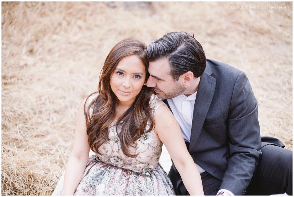 Patrick and Cristina   Engagement   Orange County Wedding Photographer   Manya Photography__0033