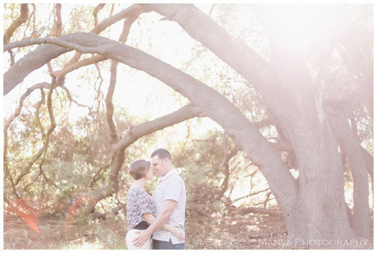 Scot and Dana | Engagement | Orange County Wedding Photographer | Manya Photography__0003