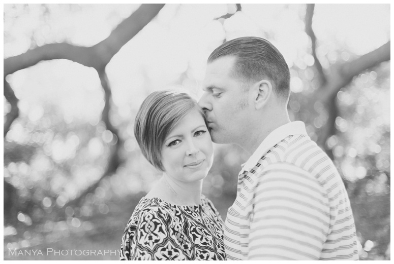 Scot and Dana | Engagement | Orange County Wedding Photographer | Manya Photography__0006