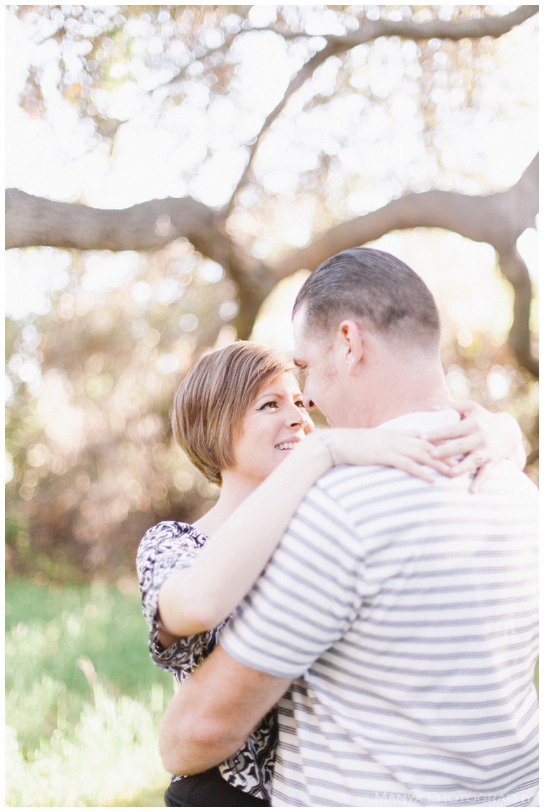 Scot and Dana | Engagement | Orange County Wedding Photographer | Manya Photography__0012