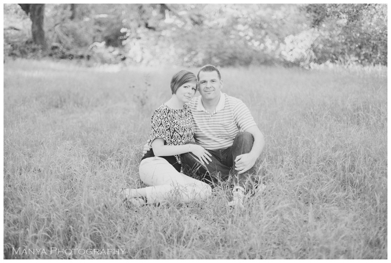 Scot and Dana | Engagement | Orange County Wedding Photographer | Manya Photography__0014