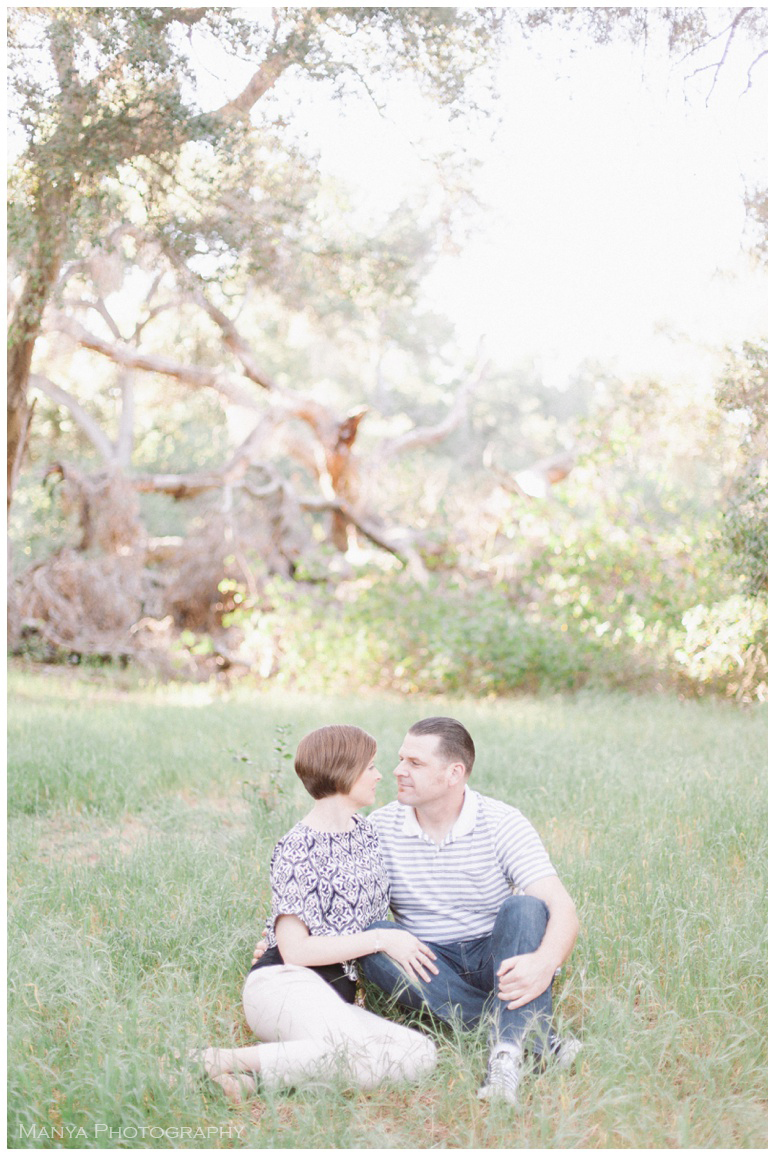 Scot and Dana | Engagement | Orange County Wedding Photographer | Manya Photography__0016