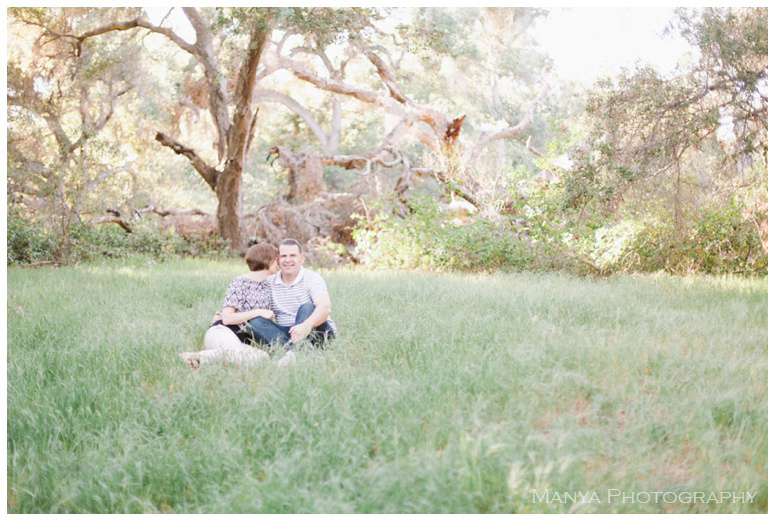 Scot and Dana | Engagement | Orange County Wedding Photographer | Manya Photography__0017