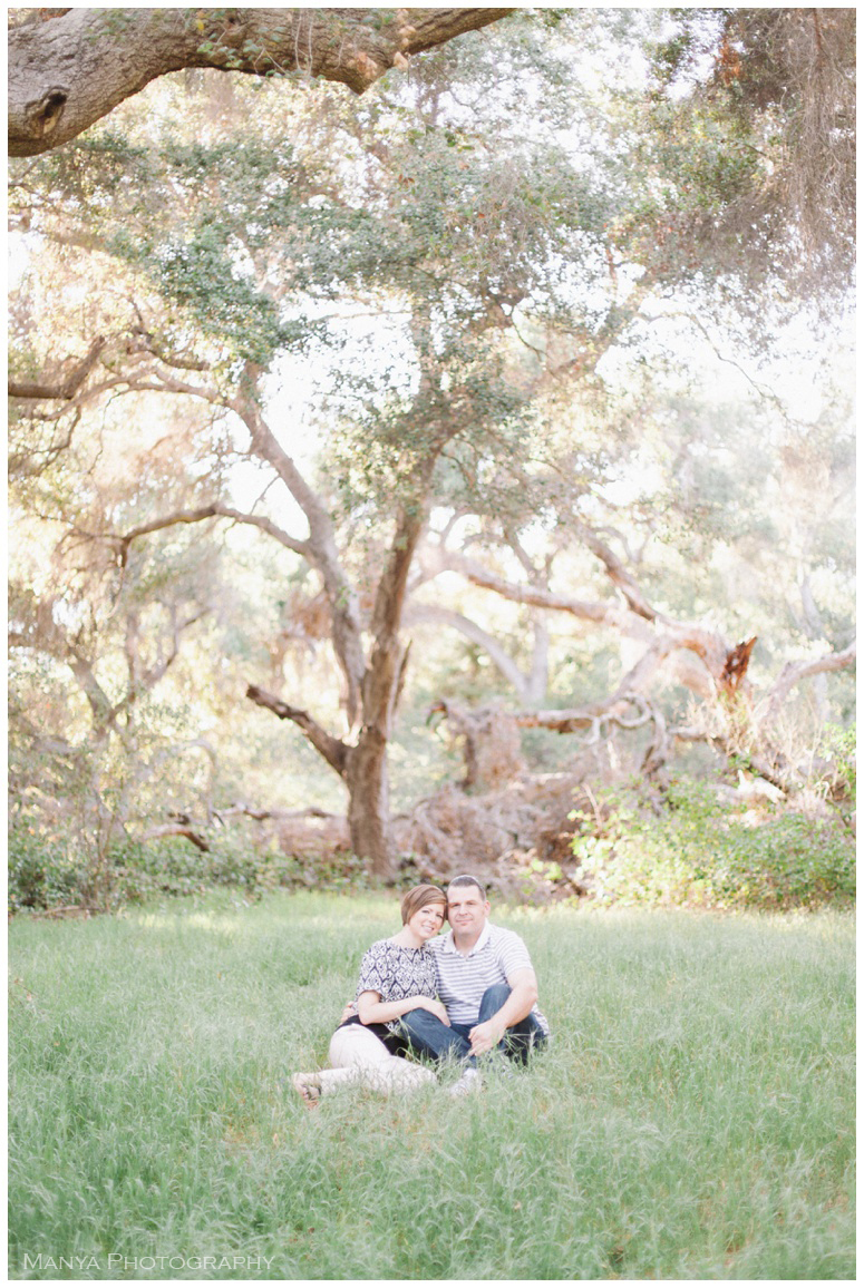 Scot and Dana | Engagement | Orange County Wedding Photographer | Manya Photography__0020