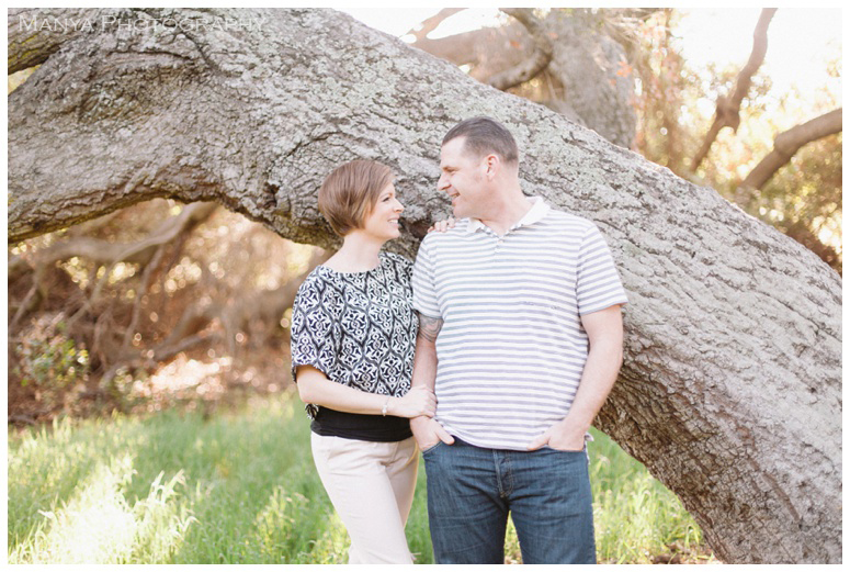 Scot and Dana | Engagement | Orange County Wedding Photographer | Manya Photography__0021
