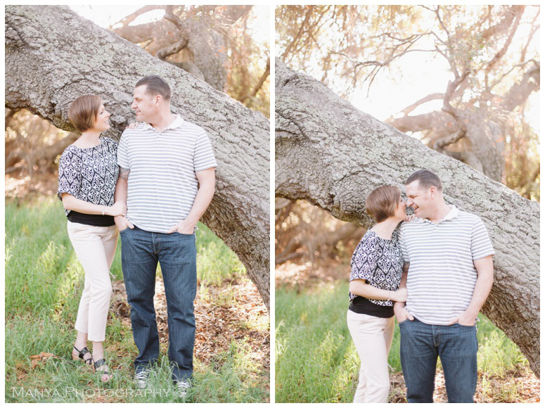 Scot and Dana | Engagement | Orange County Wedding Photographer | Manya Photography__0023