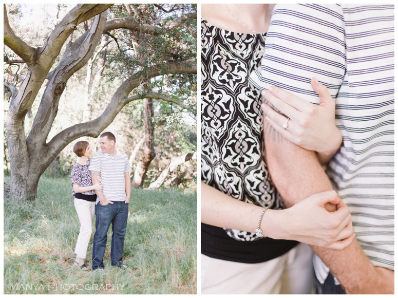 Scot and Dana | Engagement | Orange County Wedding Photographer | Manya Photography__0031