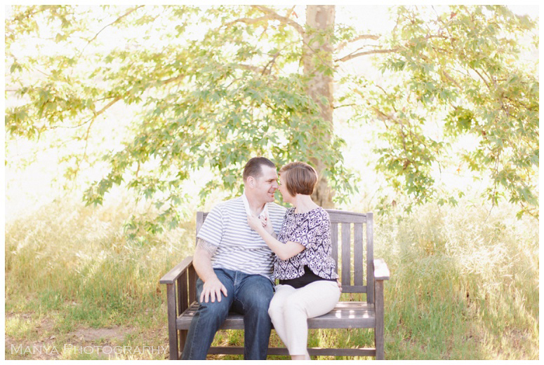 Scot and Dana | Engagement | Orange County Wedding Photographer | Manya Photography__0045