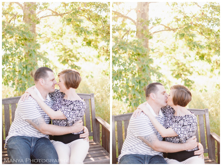 Scot and Dana | Engagement | Orange County Wedding Photographer | Manya Photography__0048