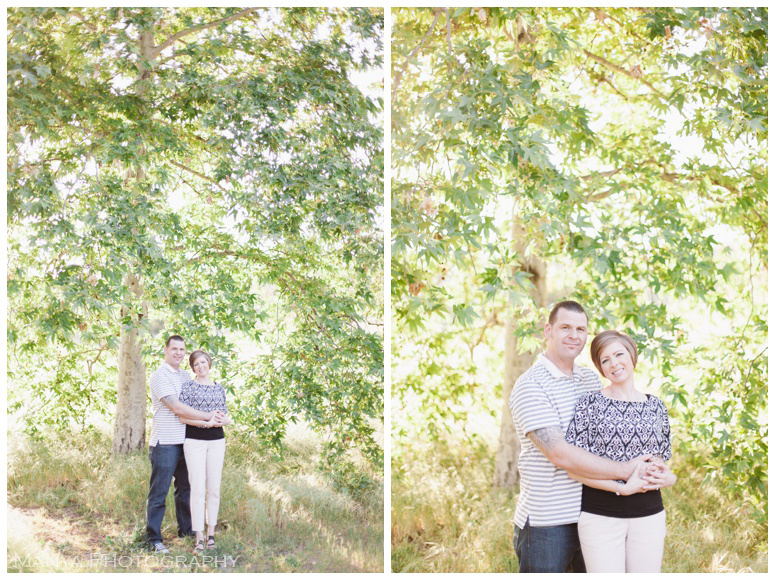 Scot and Dana | Engagement | Orange County Wedding Photographer | Manya Photography__0049