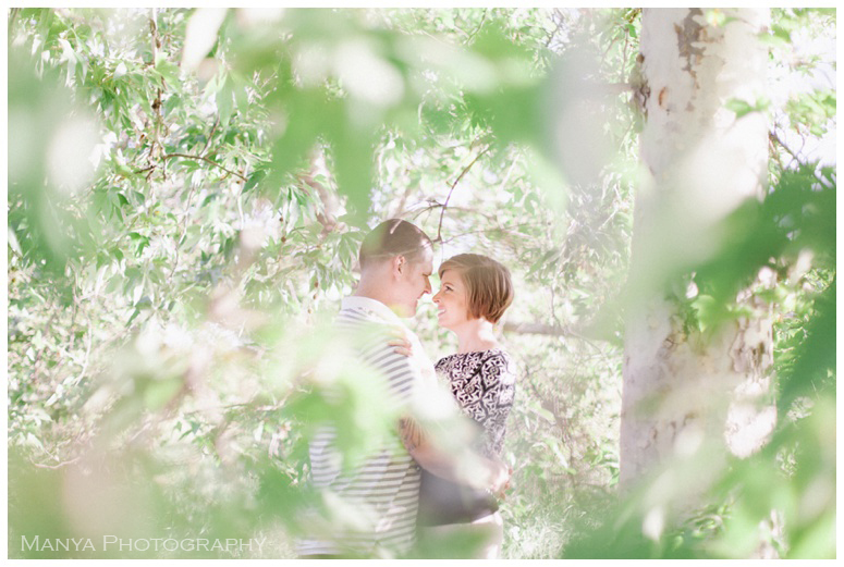 Scot and Dana | Engagement | Orange County Wedding Photographer | Manya Photography__0053