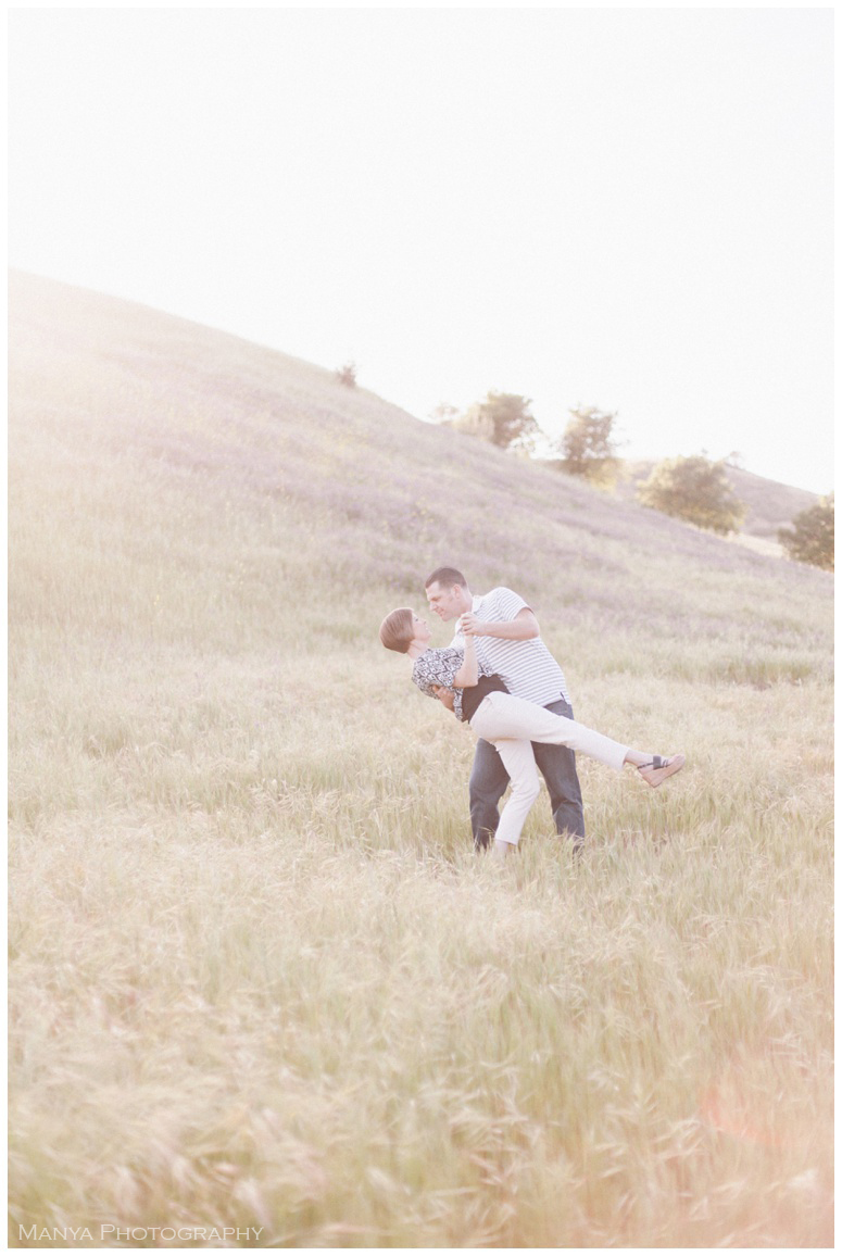 Scot and Dana | Engagement | Orange County Wedding Photographer | Manya Photography__0057