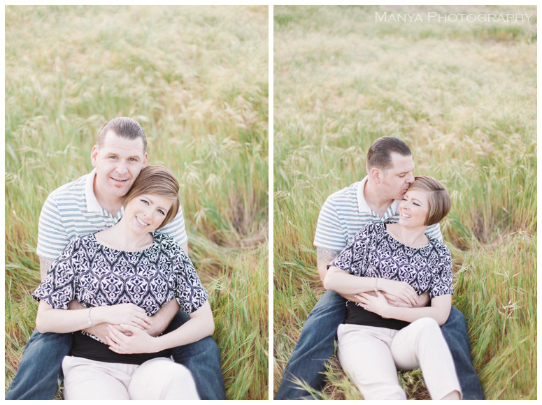 Scot and Dana | Engagement | Orange County Wedding Photographer | Manya Photography__0058