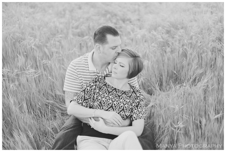 Scot and Dana | Engagement | Orange County Wedding Photographer | Manya Photography__0059