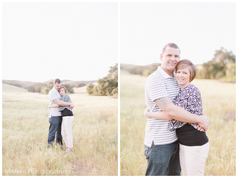 Scot and Dana | Engagement | Orange County Wedding Photographer | Manya Photography__0060