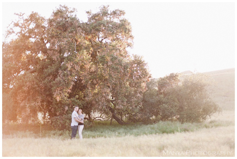 Scot and Dana | Engagement | Orange County Wedding Photographer | Manya Photography__0061
