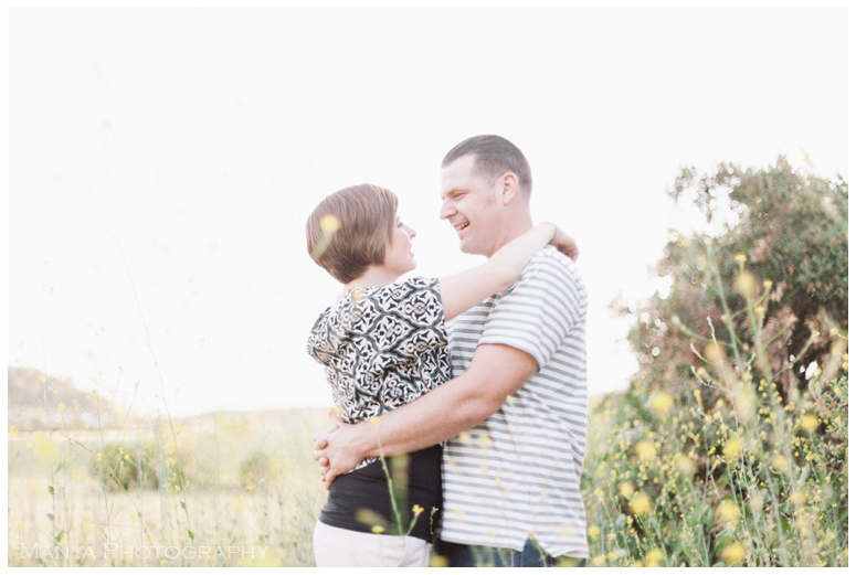 Scot and Dana | Engagement | Orange County Wedding Photographer | Manya Photography__0065