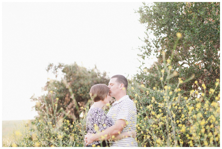 Scot and Dana | Engagement | Orange County Wedding Photographer | Manya Photography__0069