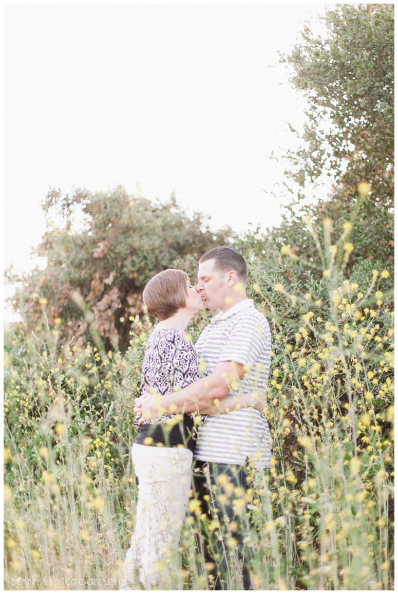 Scot and Dana | Engagement | Orange County Wedding Photographer | Manya Photography__0070