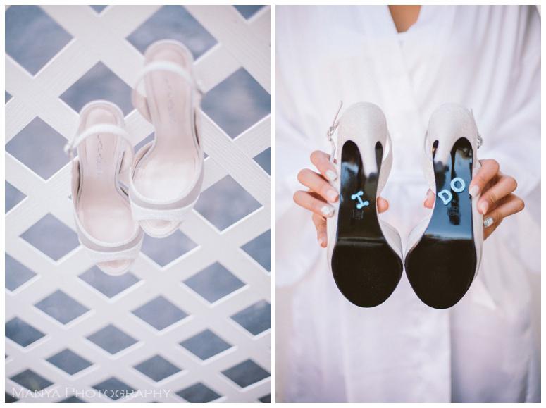 Sergio and Pati | Wedding | San Juan Capistrano | Orange County Wedding Photographer | Manya Photography__0081