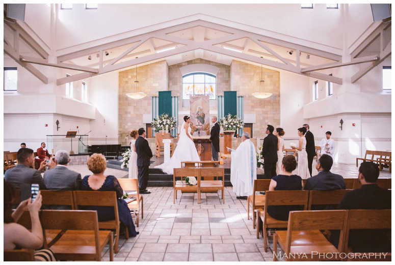 Sergio and Pati | Wedding | San Juan Capistrano | Orange County Wedding Photographer | Manya Photography__0094