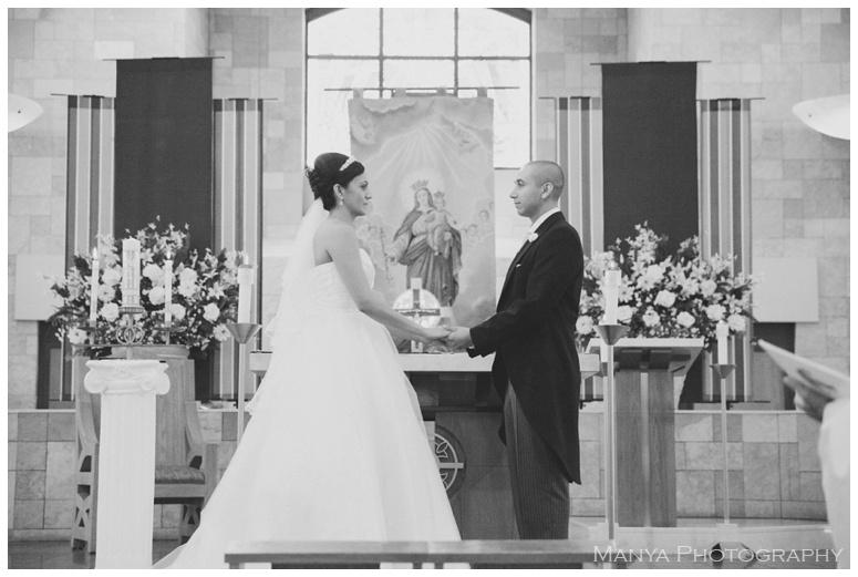 Sergio and Pati | Wedding | San Juan Capistrano | Orange County Wedding Photographer | Manya Photography__0096